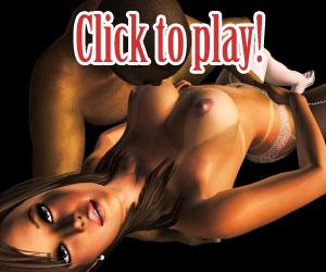 online sex områder gratis virvelvind