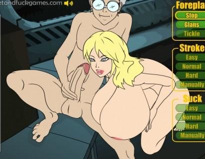 Meetandfuckgames  play adult sex and free porn games