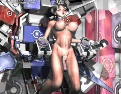 virtual sex lady runa
